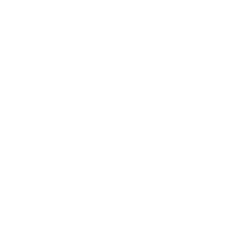 Team SPIN LAUNDRY LOUNGE's avatar